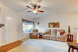 10320 55th Lane - Photo 5