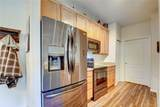10320 55th Lane - Photo 7