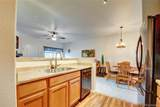 10320 55th Lane - Photo 8