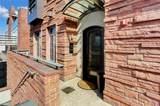 105 Fillmore Street - Photo 3
