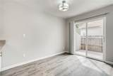 3827 121st Avenue - Photo 10