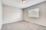 3827 121st Avenue - Photo 19