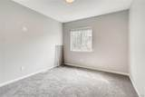 3827 121st Avenue - Photo 21