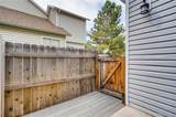 3827 121st Avenue - Photo 25