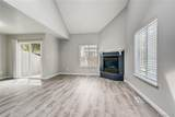 3827 121st Avenue - Photo 4