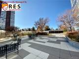 3100 Cherry Creek South Drive - Photo 14
