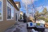 11845 Snowshoe Drive - Photo 40