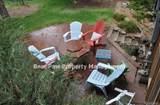 3771 Sage Circle - Photo 40