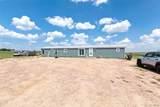 24150 Range View Way - Photo 2