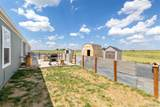 24150 Range View Way - Photo 25