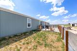24150 Range View Way - Photo 26
