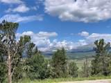 Middle Fork Vista - Photo 32
