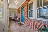5710 Allison Street - Photo 3