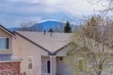 6857 Chatfield Place - Photo 39