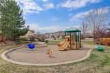 6857 Chatfield Place - Photo 40