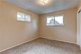 1635 Yukon Court - Photo 19