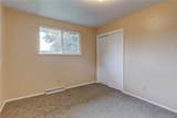 1635 Yukon Court - Photo 20