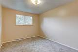 1635 Yukon Court - Photo 22