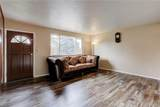 1635 Yukon Court - Photo 4