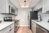 8600 Alameda Avenue - Photo 10