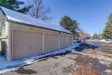 8600 Alameda Avenue - Photo 24