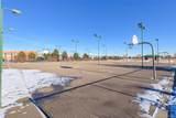 8600 Alameda Avenue - Photo 27
