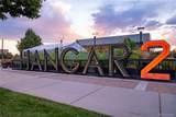 8600 Alameda Avenue - Photo 31