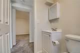 8031 Stuart Place - Photo 15