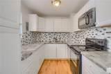 8031 Stuart Place - Photo 5