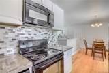 8031 Stuart Place - Photo 6