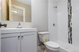 9320 Lilly Court - Photo 11