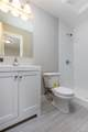 9320 Lilly Court - Photo 12
