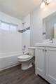 9320 Lilly Court - Photo 15