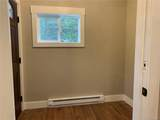 92 Starlit Lane - Photo 37