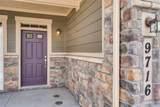 9716 Dexter Lane - Photo 4