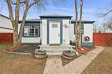 15205 Arapahoe Drive - Photo 1