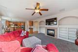 6069 Bridle Path Lane - Photo 8