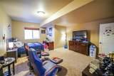 5919 Thurber Drive - Photo 29