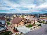 5919 Thurber Drive - Photo 40