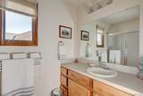 5735 Youngfield Street - Photo 15