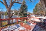 5735 Youngfield Street - Photo 21