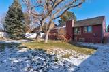 5735 Youngfield Street - Photo 22