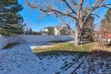 5735 Youngfield Street - Photo 23