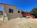 303 West View Road - Photo 5