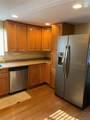 3520 Walsh Place - Photo 2