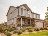 26328 Hinsdale Place - Photo 1