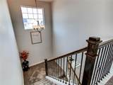 26328 Hinsdale Place - Photo 12