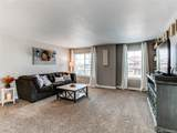 26328 Hinsdale Place - Photo 13