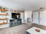26328 Hinsdale Place - Photo 15