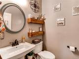 26328 Hinsdale Place - Photo 36